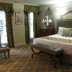 Room 4620
