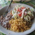Enchiladas!!