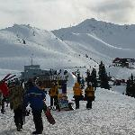 whistler comb 2