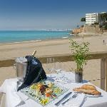 Photo of La Goleta Restaurant Salou