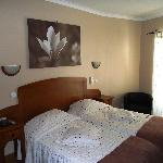 Photo of Hotel O Gadanha