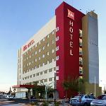 Hotel Ibis Hermosillo