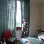 Room 126
