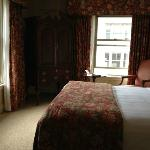 Room 1020