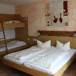 Chambre 305