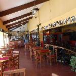 Photo of Bistro de los Andes