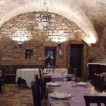 Photo of Taverna de l'Arco