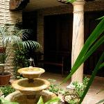 Photo of Arte Vida Suites & Spa