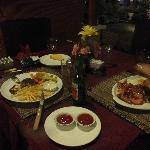 Diner Resaurant