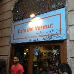 Best vermut ever!