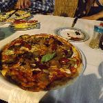 صورة فوتوغرافية لـ Agorà Pizza & Food
