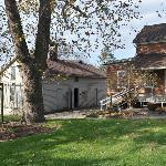 Amana Heritage Museum