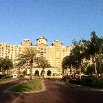 Rosen hotel