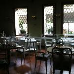 Photo of Osteria Antico Brolo