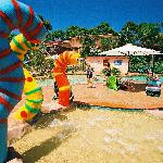 BIG4 Merimbula Tween Waters Resort Foto