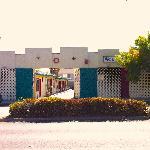 Ace Motel
