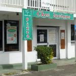 Chez Luciano's