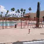 Photo de Mesa Spirit RV Resort