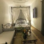 Perle Room