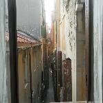 Callecita
