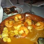 shrimp app