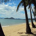 Clifton Beach Retreat Foto