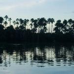 Sondoval Lake