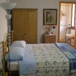 Photo of Bed & Breakfast Il Giardino