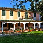 Photo of Agriturismo Campo al Sole