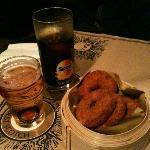 Photo of Maracana Irish Pub