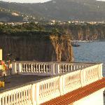 Le famose terrazze