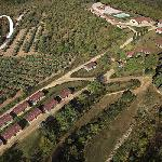 Photo of Dodo Village