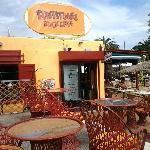 Photo of Flintstones Rock Cafe