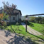 Photo of Agriturismo dei Duchi