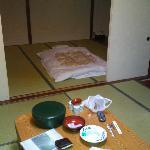Bild från Nasu Mount Hotel
