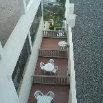 Photo de Apartamentos Palmera Mar