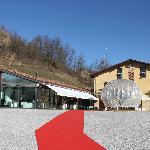 Photo of MonteOliveto di Casa'