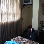 Photo of Casa Yolanda