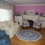Photo of Shirley Samantha's Bed & Breakfast