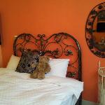 Photo of Hualien Seaside B&B