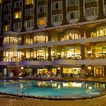 Lemidi Hotel #1