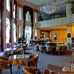 Lemidi Hotel #4