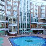 Lemidi Hotel #5