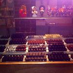 Photo de Teuscher Chocolates of Switzerland