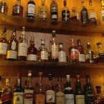 amrut whiskey indien
