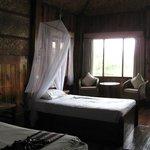 Paradise Inle Resort Foto