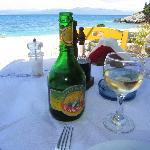 Taverna Bouloukos
