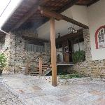 Photo of Hotel Pousada do Arcanjo
