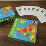Fair trade games and literature
