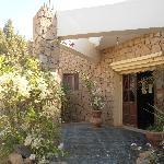 Photo of Desert Safari Home